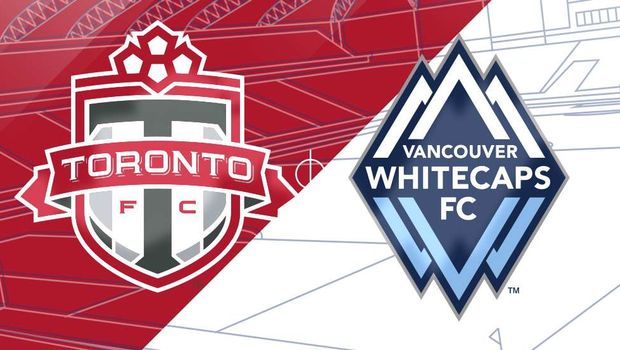 Match Preview: Toronto FC vs Vancouver Whitecaps – can the 'Caps get a derby double?