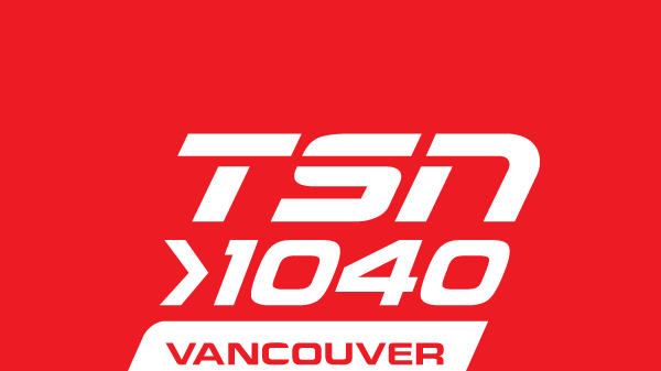 TSN 1040 demise is an opportunity for real change in Vancouver sports radio