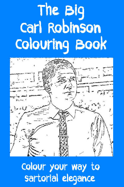 the-big-carl-robinson-colouring-book-2a