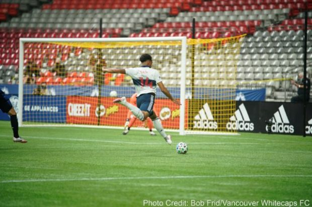 Match Preview: Vancouver Whitecaps vs CF Montreal – When will we see an open play goal?