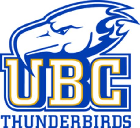 Battle of BC: UBC Thunderbirds emphasis on writing new history