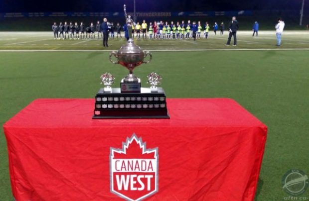 UBC and Calgary heading to nationals after Canada West semi final victories