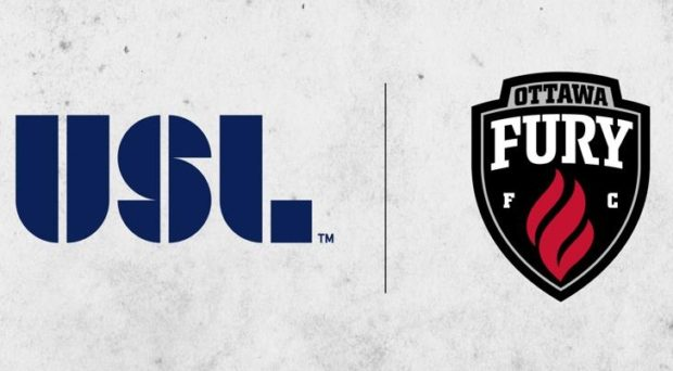 """The Filth and the Fury: CONCACAF's non-sanctioning of Ottawa for 2019 USL season """"unprecedented and simply wrong"""" and threatens Canada's footballing landscape"""