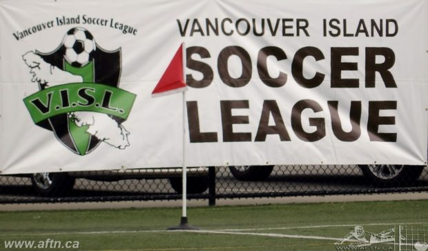 VISL Week 6 Round-up: Mid-Isle Mariners win over Nanaimo sets up three way tie at top of Division 1