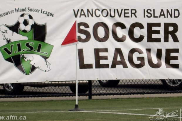 VISL Round-up: Three points separate the top six after first four matches