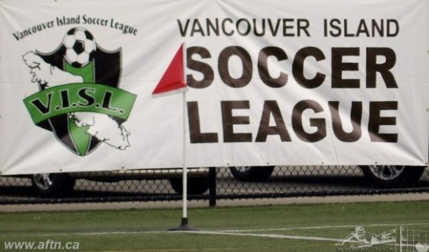 VISL Round-up: Cowichan FC wrap up fourth straight VISL title