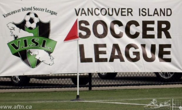 VISL Round-up: Hat trick of hat tricks highlights opening weekend of VISL action