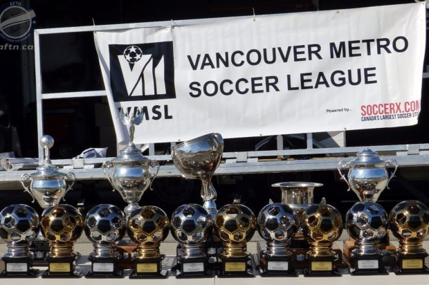 Comebacks, penalty drama, and stunning goals highlight VMSL Cup Finals day as West Van, Metropolitan, and TSS leave the big winners (with video highlights)
