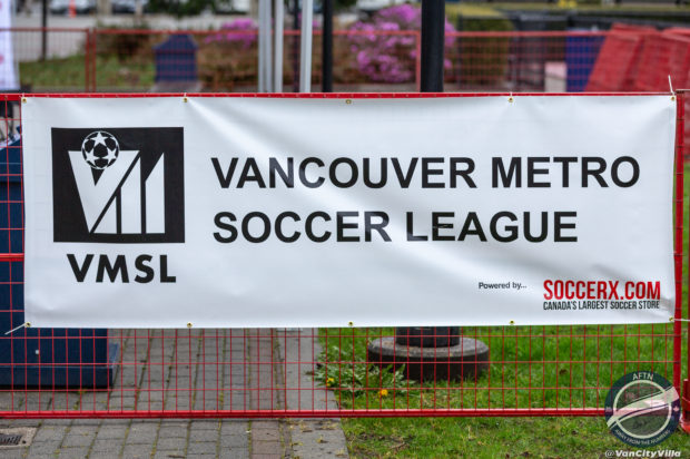 VMSL 2018/19 Division 2 Season Preview