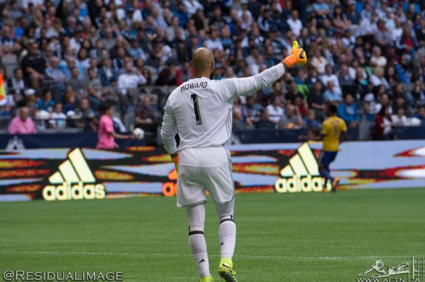 Report and Reaction: Vancouver Whitecaps suffer another lacklustre loss on the road to hell