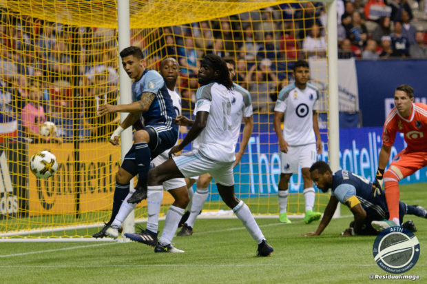 Match Preview: Vancouver Whitecaps vs Minnesota United – a new beginning