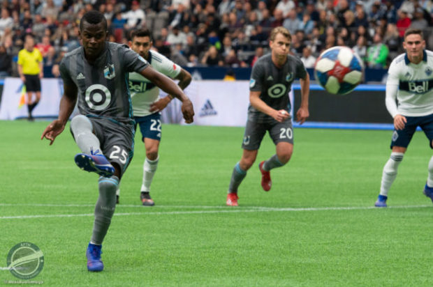 Match Preview: Minnesota United v Vancouver Whitecaps – Apocalypse now