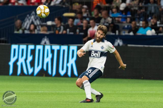 Match Preview: Vancouver Whitecaps v Houston Dynamo – An autumn fall – AFTN