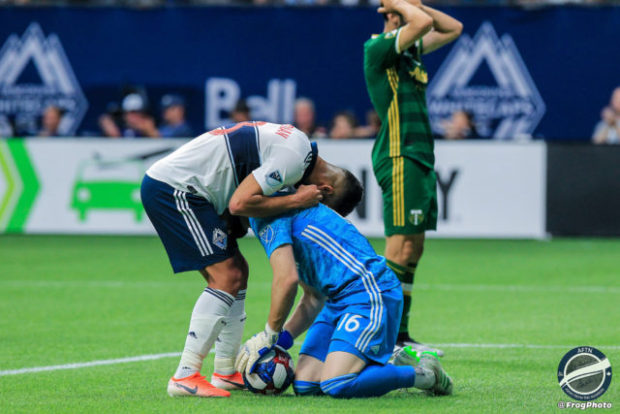 Match Preview: Vancouver Whitecaps vs Portland Timbers – time for a season unlike any other… again