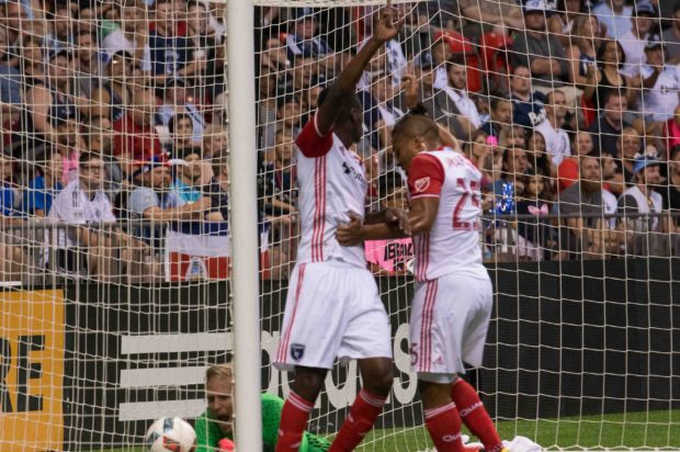 Report and Reaction: Vancouver Whitecaps rocked by deadly Quakes as playoff hopes take a hit