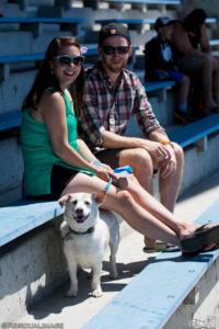 vancouver-whitecaps-bark-at-the-bird-2015-3