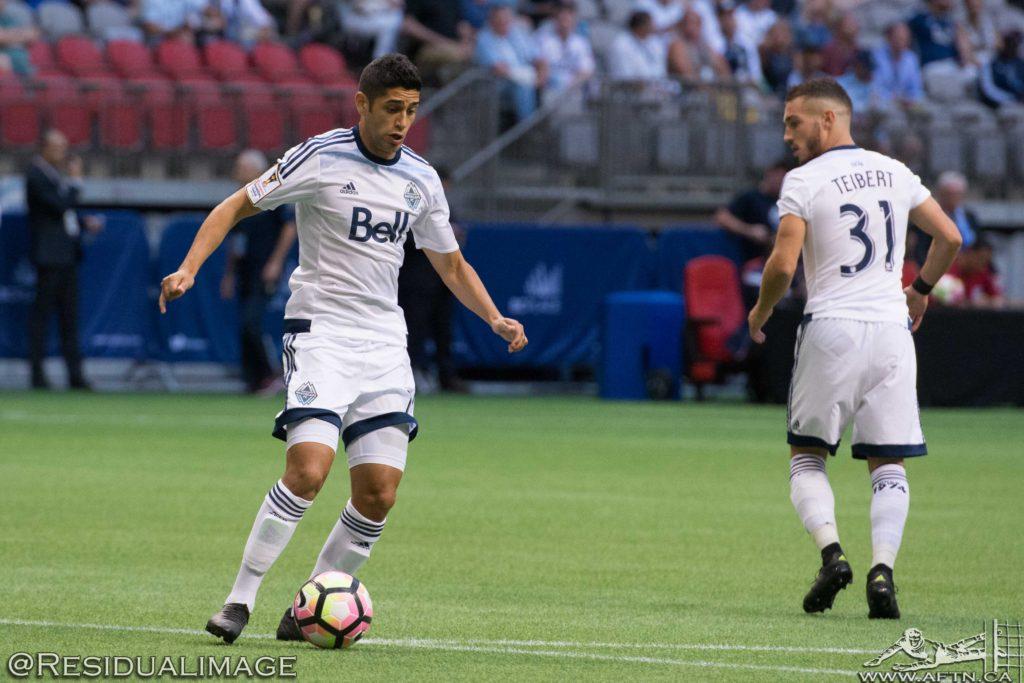 vancouver-whitecaps-midfielders-2016-2