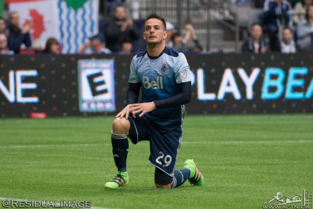 You get what you pay for – Vancouver Whitecaps next DP signing needs to be an experienced difference maker