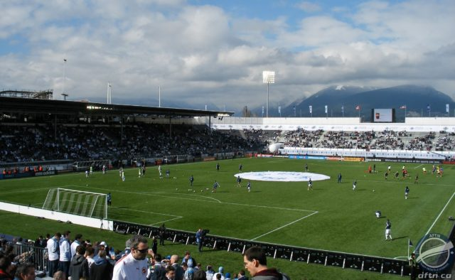 Points Matter: So just how bad (or good) have Vancouver Whitecaps fared since 2011? – AFTN