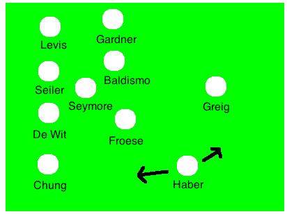 wfc2-tactics-1