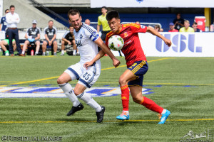 WFC2 v Arizona United - The Story In Pictures (41)