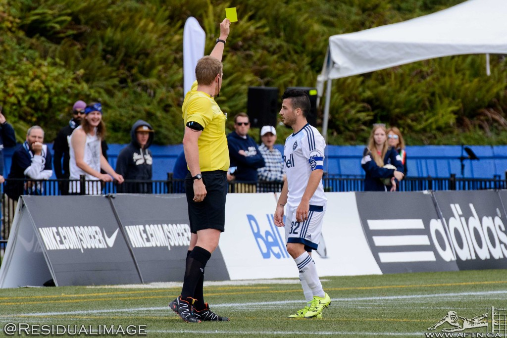 WFC2 v Orange County Blues - The Story In Pictures (106)
