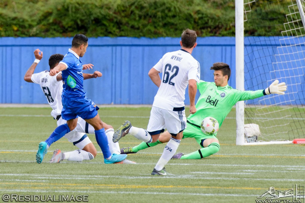 WFC2 v Orange County Blues - The Story In Pictures (77)