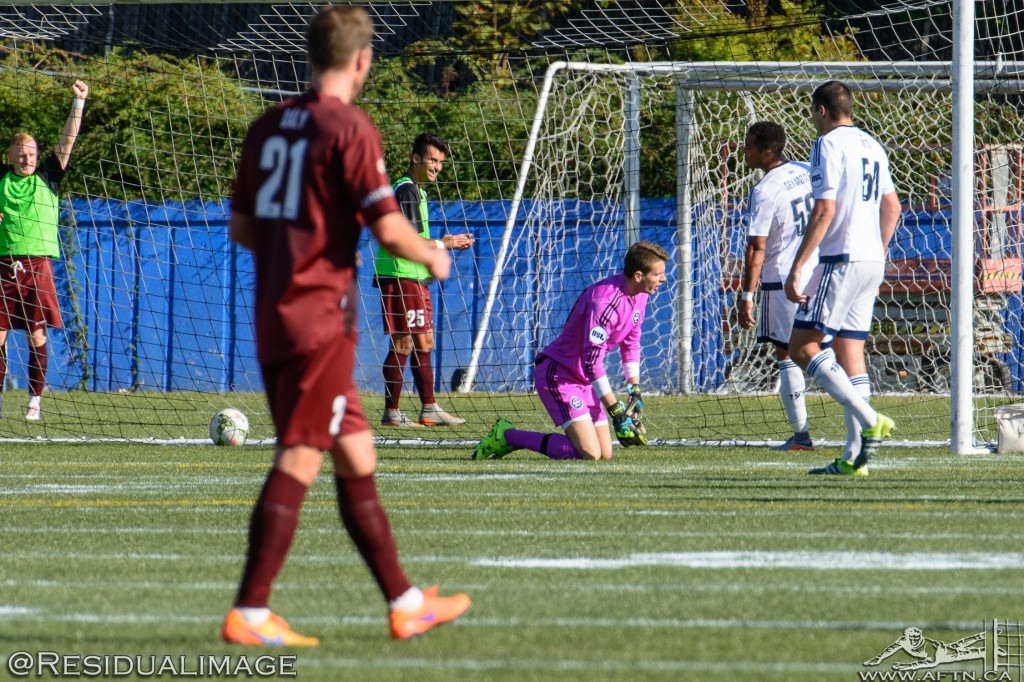 WFC2 v Sacramento Republic - The Story In Pictures (73)