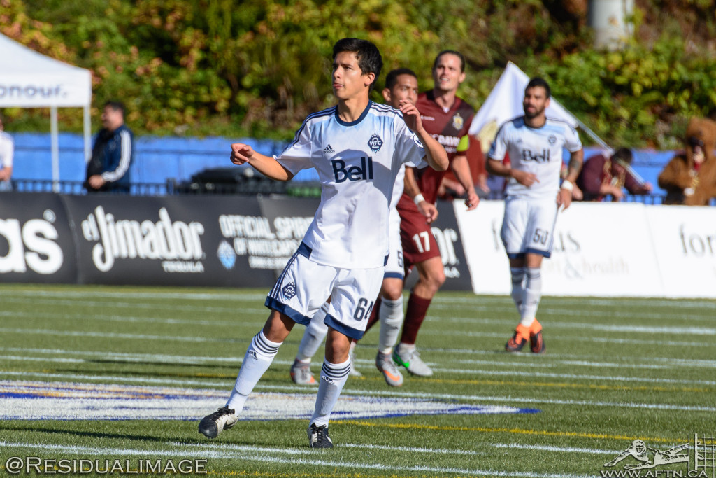 WFC2 v Sacramento Republic - The Story In Pictures (81)