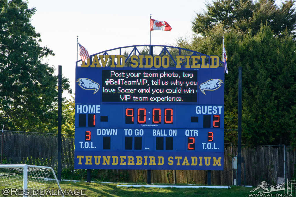 WFC2 v Sacramento Republic - The Story In Pictures (98)