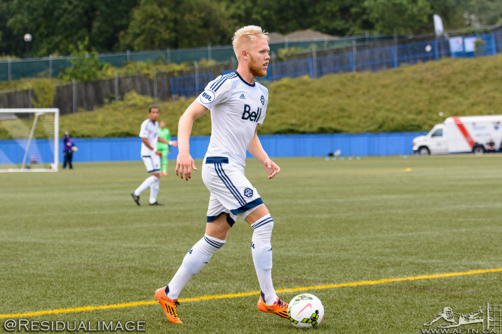 wfc2-v-tulsa-roughnecks-the-story-in-pictures-35