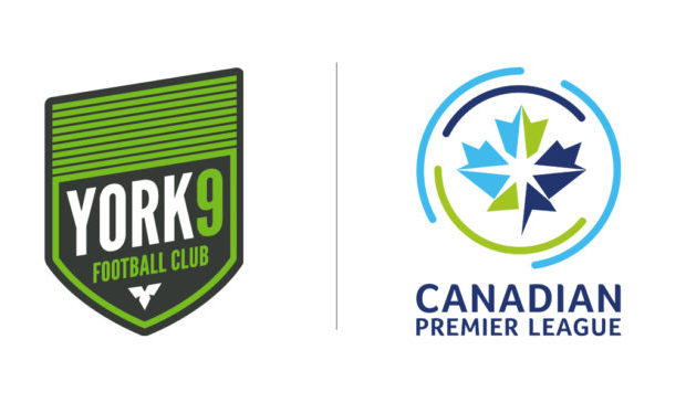 "York9 ""continuing to get better every day"" as they get set for historic CPL opener"