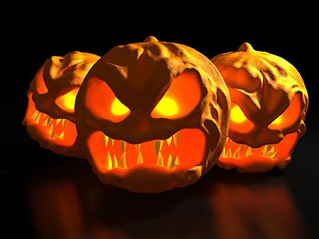 Timewasting: MLS Team of the Week #28 – Halloween XI (the sequel)