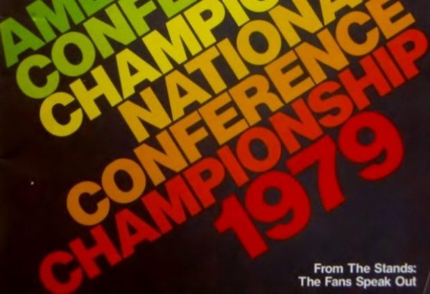 Their Finest Hour: Vancouver Whitecaps 1979 Soccer Bowl winning season (Part 14 – The mighty New York Cosmos await in the National Conference Championship series)